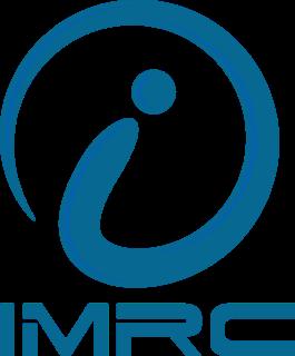I.M.R.C.